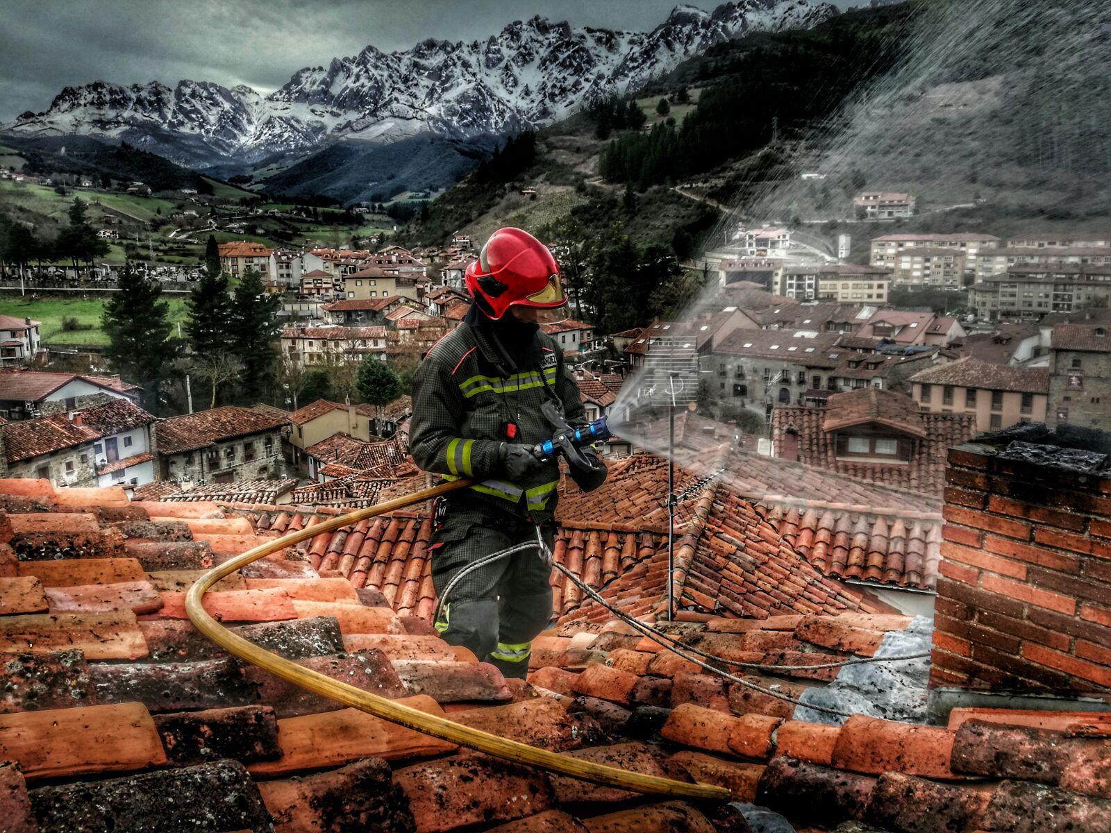 112 servicio de emergencias en cantabria