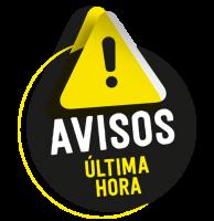 etiqueta warning 33