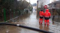 inundaci n unquera 2 06 02 2021