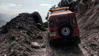 112 cantabria bomberos rescate