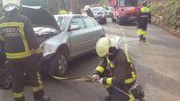 112 accidente en cantabria