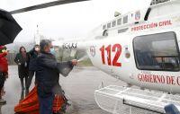 presidente 112 villacarriedo rescate 02