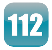 112 Accesible