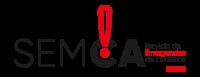 semca logotipo